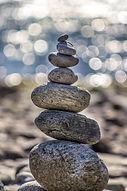Pic - Mental Health & Self Care Resource