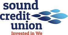 SCU_Logo_wTag_cmyk (003).jpg