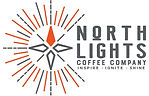 North Lights Coffee.jpg