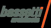 Bassetti_Architects_logo.svg.png
