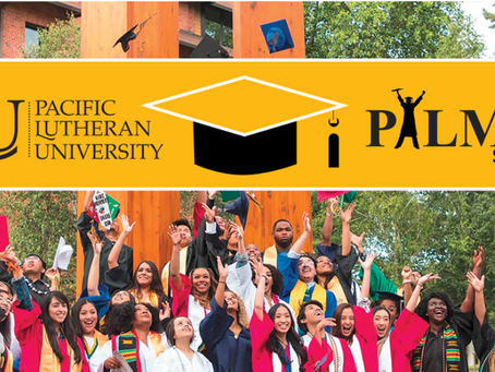 Palmer Scholars Expands Partnership with Pacific Lutheran University