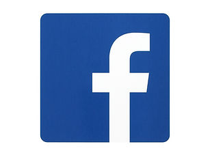 facebookpublisher.jpg