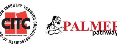 Palmer Pathways Partners with Construction Industry Training Council