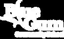 Blue Gum_Logo White.png