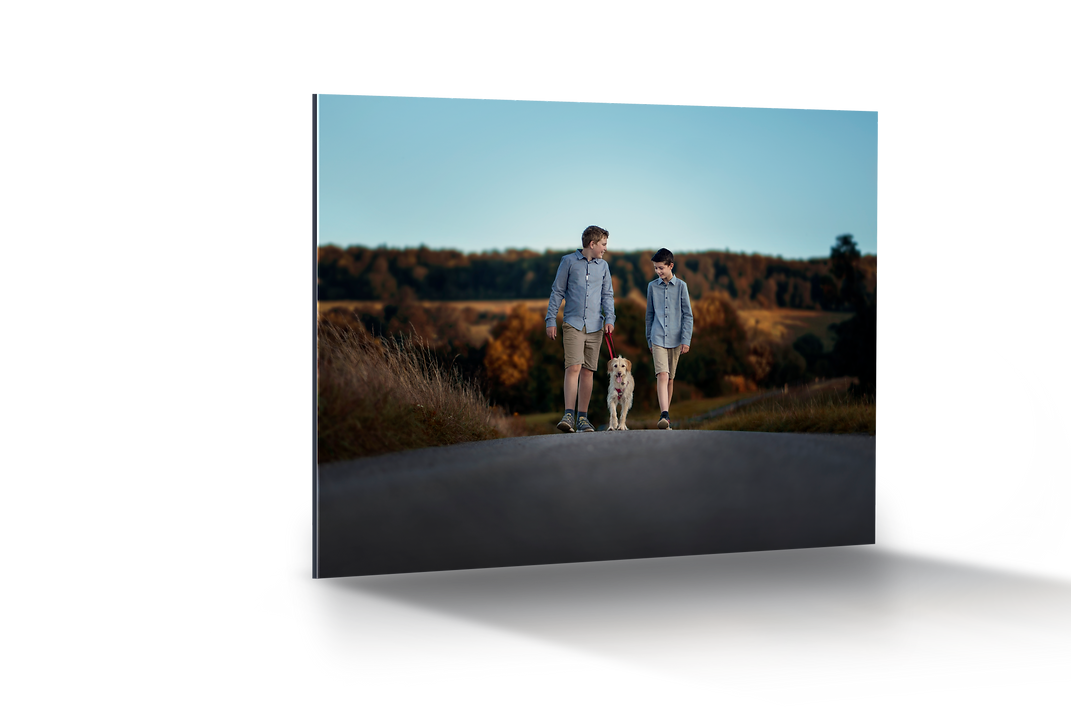 Acrylic Frame for Website 2.png