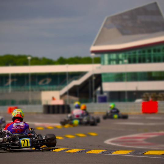 Silverstone Website Banner.jpg