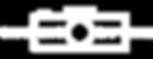 White Cracking Capture Logo.png
