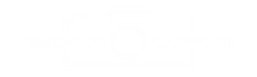 Cracking Capture New Logo.png