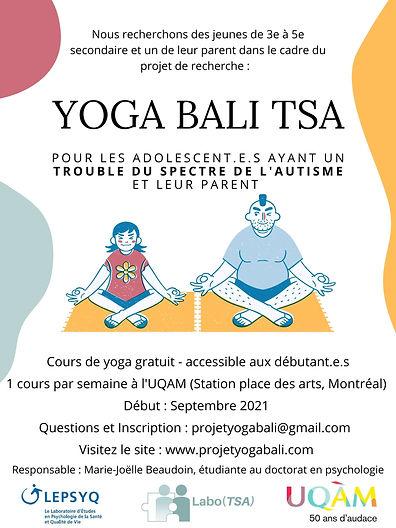 2021-05_Yoga.jpeg