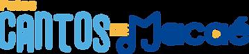 Logo_Pelos Cantos de Macaé_horizontal_3