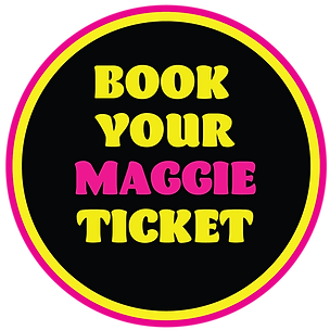 ROUND - Bookings, DCL, GV's _bok maggie.