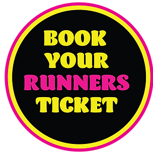 ROUND - Bookings, DCL, GV's _book runner