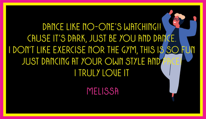 Thanks for the review Melissa