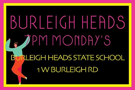 Burleigh.png