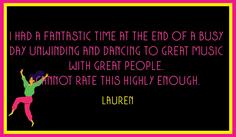 Laurens LOAD Review