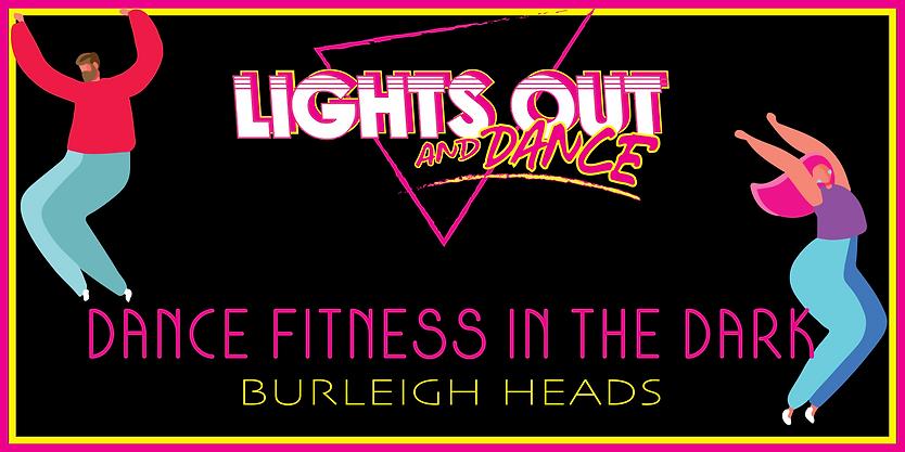 Burleigh EB Cover-02-02.png