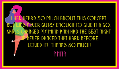 Anna's review.png