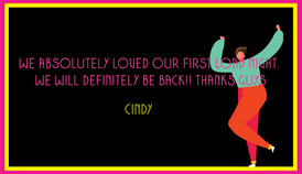 CINDY.png
