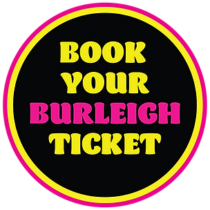 ROUND - Bookings, DCL, GV's _book burlei