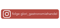 folge glori_gastronomiehandel.png