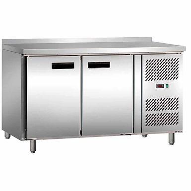 """Tiefkühltisch """"Boston"""" in versch. Varianten"""