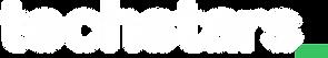 Techstars_Logo_k copy2.png