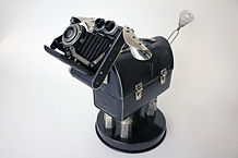 RR-143-16.JPG