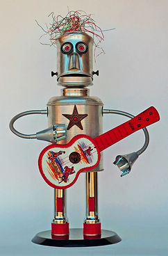 RR-236-19 Cowboy Star.jpg