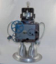RR-094-15.jpg