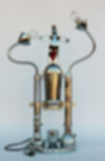 RR-030-12.jpg