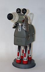 RR-199-18.jpg