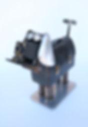 RR-223-19.jpg