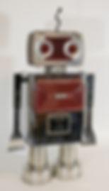 RR-181-17.jpg