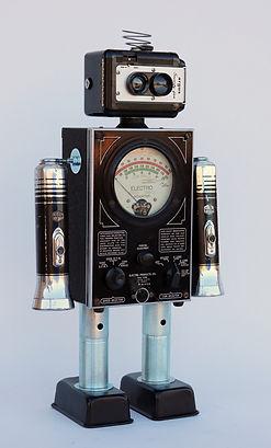 RR-206-18.jpg