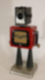 RR-183-17.jpg