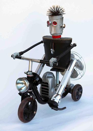 RR-250-20 Biker Fan.JPG