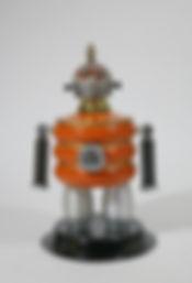RR-153-17.jpg