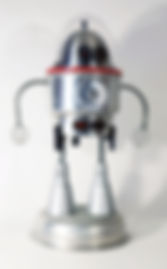 RR-188-17.jpg