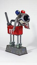 RR-152-17.jpg