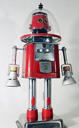 RR-192-17.jpg