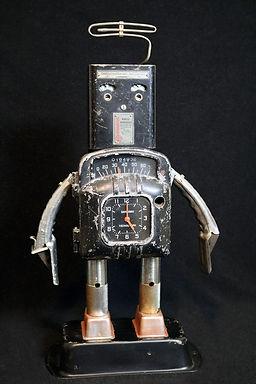 RR-101-16.jpg