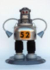RR-190-17.jpg