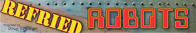 Refried Robots Logo.jpg