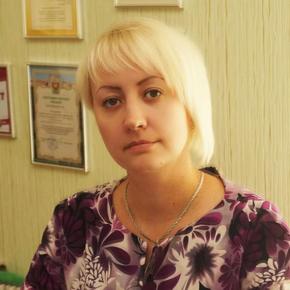 Григорьева_edited