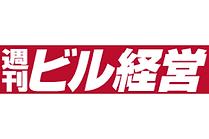 ダウンロード (13).png