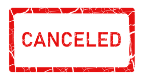 cancelled-4896470_960_720.png