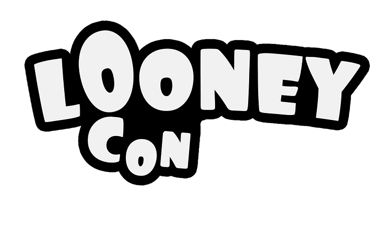 Looneycon.png