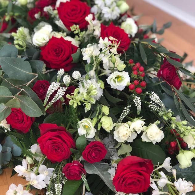 Farewell Flowers-.jpg