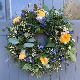 Wreath-.jpg