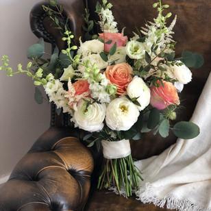 Peach Bouquet.jpg